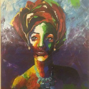 artist-romain-govin-african-beauty