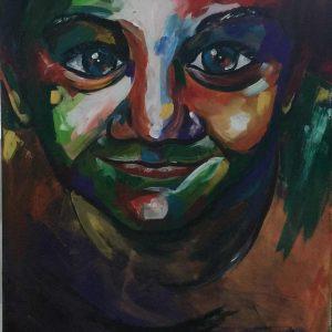 artist-romain-govin-innocence