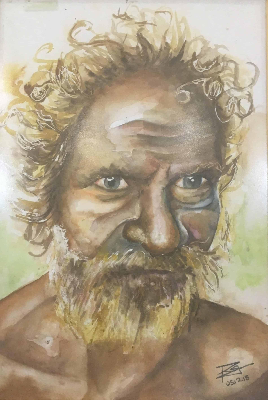 artist-romain-govin-laborigene