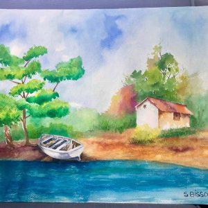 artist-samanta-bissoondyal-ramguttee-scene-sur-poste-de-flacq