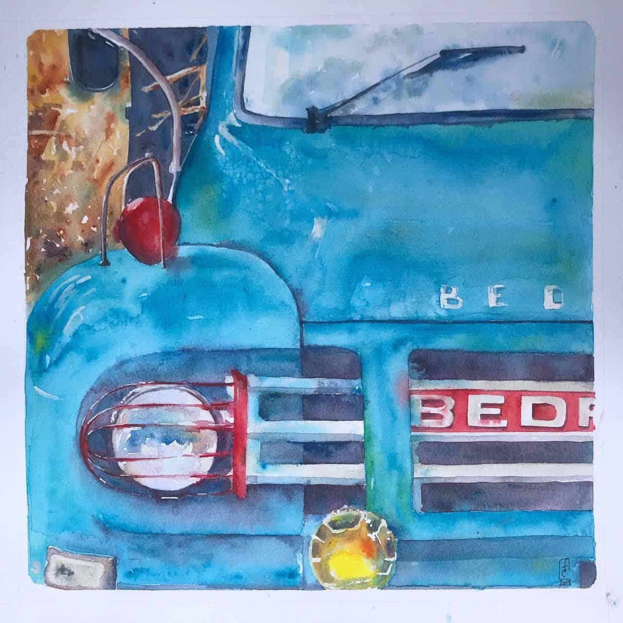 blue-bedford-frederique-cerafinn-mauritian-artist