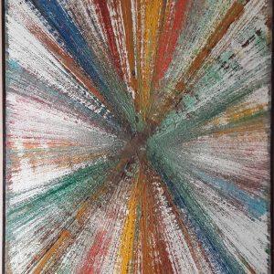 Mauritius Arts & Artists - faizal-dilloo-finality