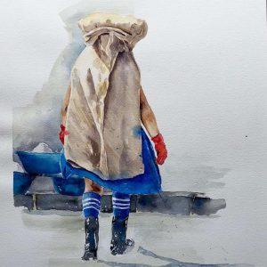 frederique-cerafinn-watercolor-saltpans-tamarin