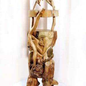 josian-meunier-sculpture-2