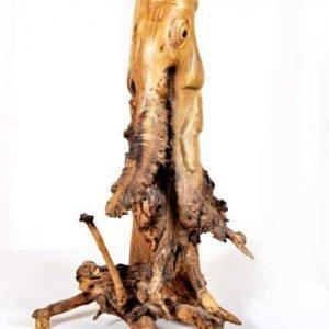 josian-meunier-sculpture-3