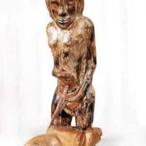 josian-meunier-sculpture-5