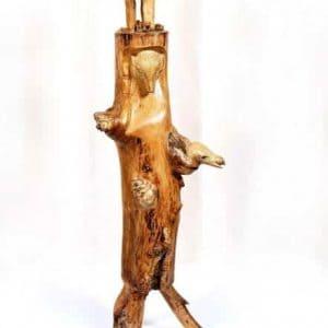 josian-meunier-sculpture-6