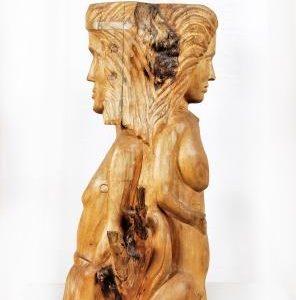 josian-meunier-sculpture-8