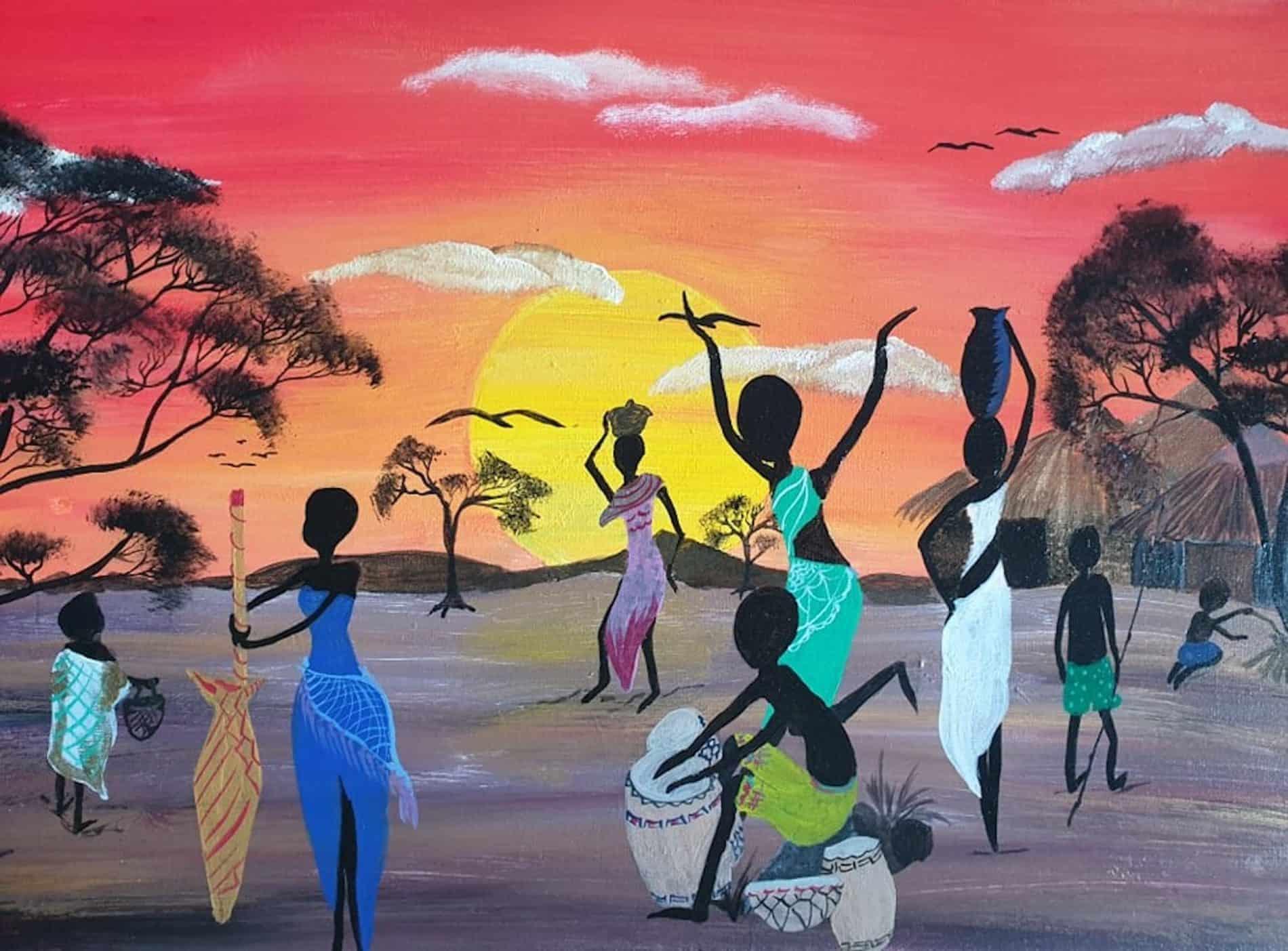 mauritian-artist-corinne-felicite-tribute-to-the-sun