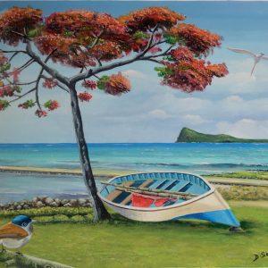mauritian-artist-dinesh-sobhee-bain-boeuf-2