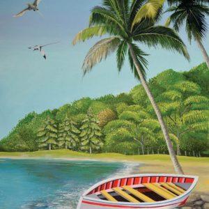 mauritian-artist-dinesh-sobhee-beachjpg