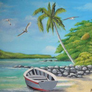 mauritian-artist-dinesh-sobhee-cap-malheureux-2