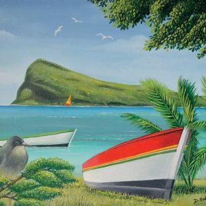 mauritian-artist-dinesh-sobhee-cap-malheureux