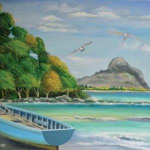mauritian-artist-dinesh-sobhee-case-noyale