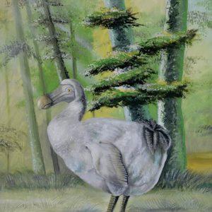 mauritian-artist-dinesh-sobhee-dodo