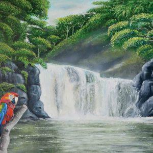 mauritian-artist-dinesh-sobhee-grande-riviere-sud-est