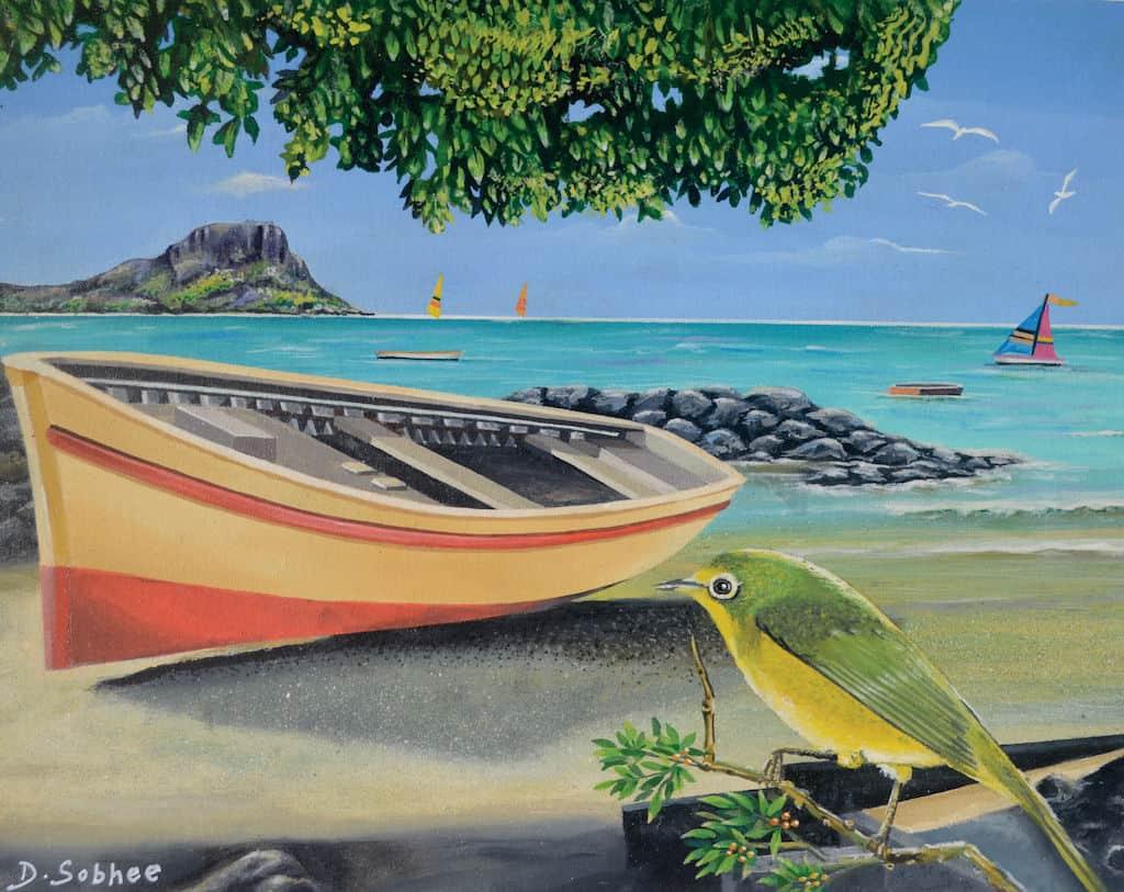 mauritian-artist-dinesh-sobhee-le-morne-2