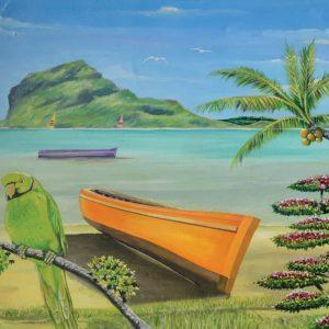 mauritian-artist-dinesh-sobhee-le-morne-3