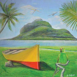 mauritian-artist-dinesh-sobhee-le-morne