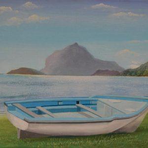 mauritian-artist-dinesh-sobhee-le-morne-4