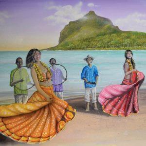 mauritian-artist-dinesh-sobhee-sega-dance