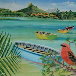 mauritian-artist-dinesh-sobhee-tamarin