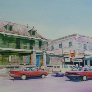 mauritian-artist-riaz-auladin-lhotel-the-providence