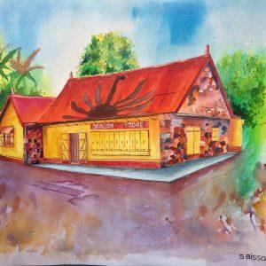 mauritian-artist-samanta-bissoondyal-ramguttee-dragon-store