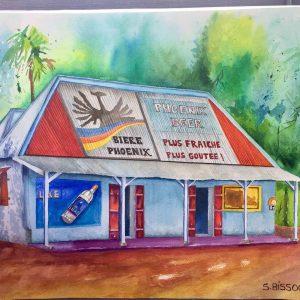 mauritian-artist-samanta-bissoondyal-ramguttee-la-boutique-phœnix