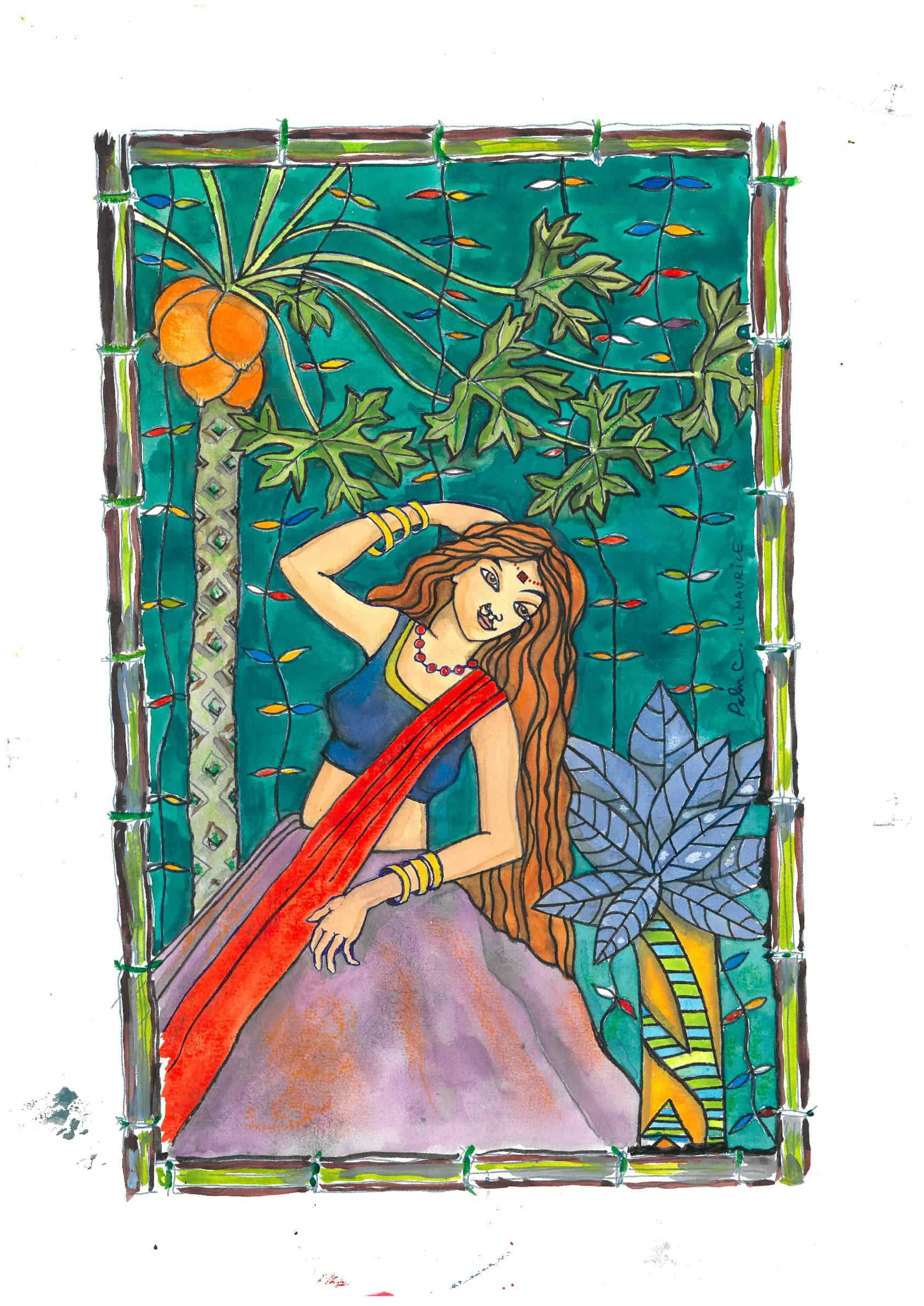 mauritius-art-palmesh-cuttaree-danceuse-1
