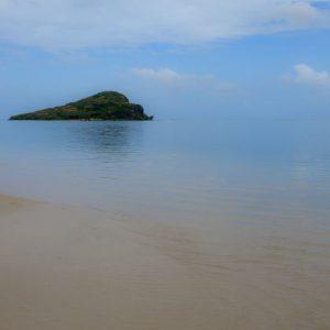 mauritius-arts-catherine-li-Ile-flottante