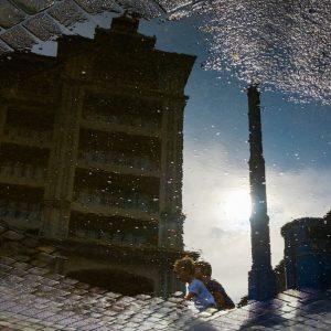 mauritius-arts-catherine-li-reflections-urbaines