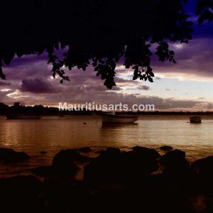 mauritius-arts-djunaid-jeetoo-dissociation