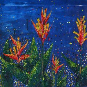 mauritius-arts-jessie-gooriah-1