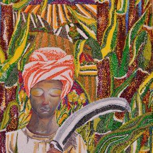mauritius-arts-jessie-gooriah-2