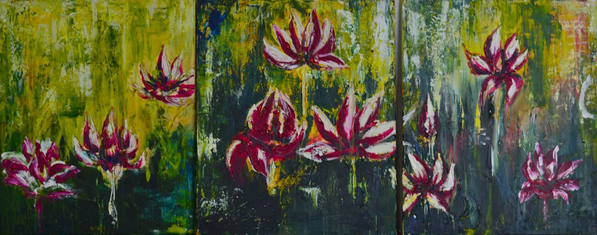 mauritius-arts-jessie-gooriah-3
