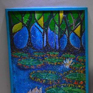 mauritius-arts-jessie-gooriah-6