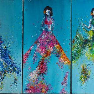 mauritius-arts-jessie-gooriah-sega-dancers