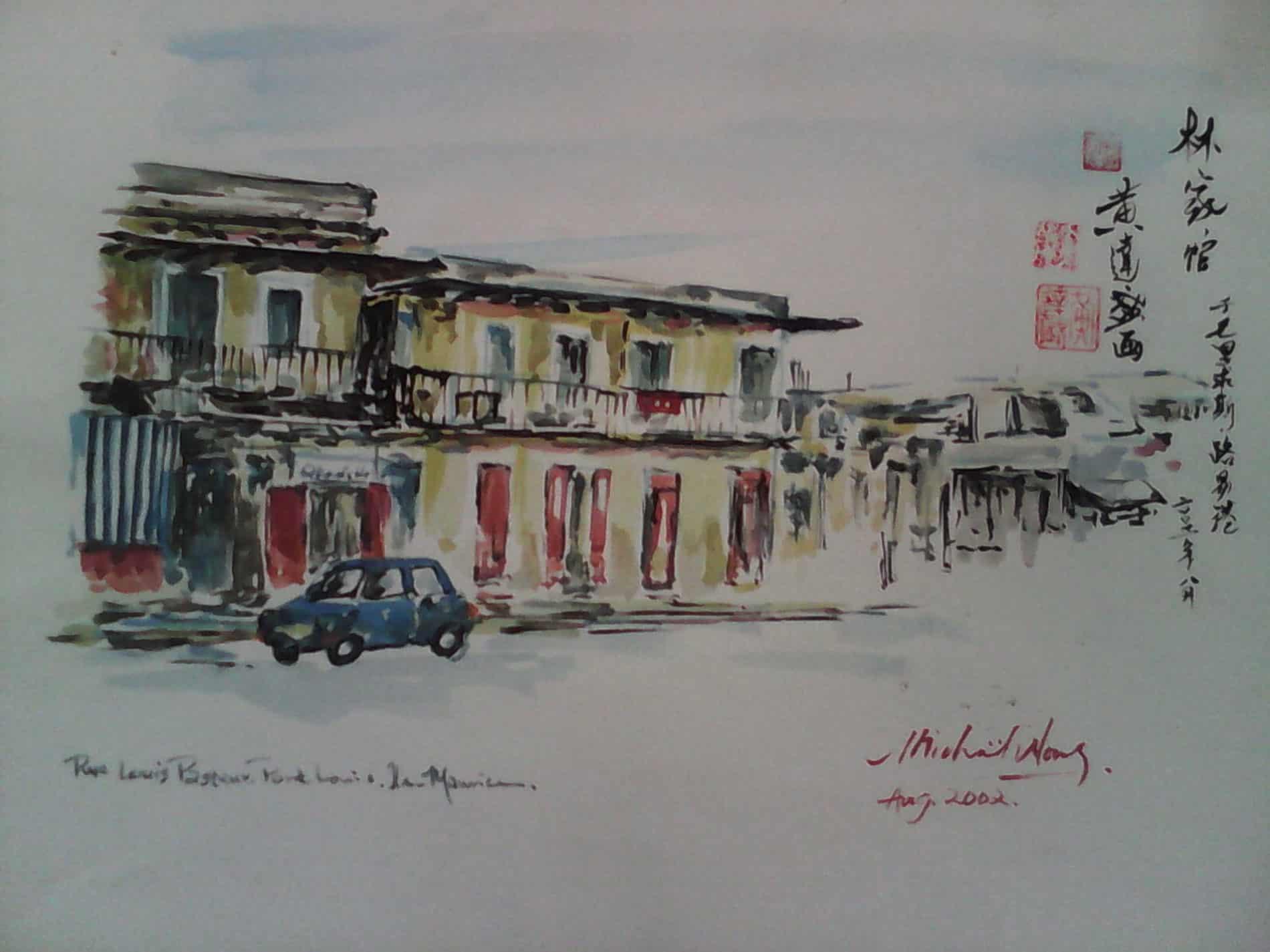 mauritius-arts-mikael-huang-2