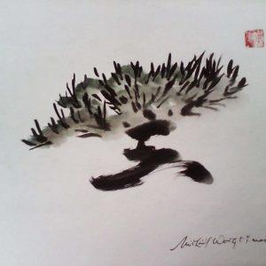 mauritius-arts-mikael-huang-3