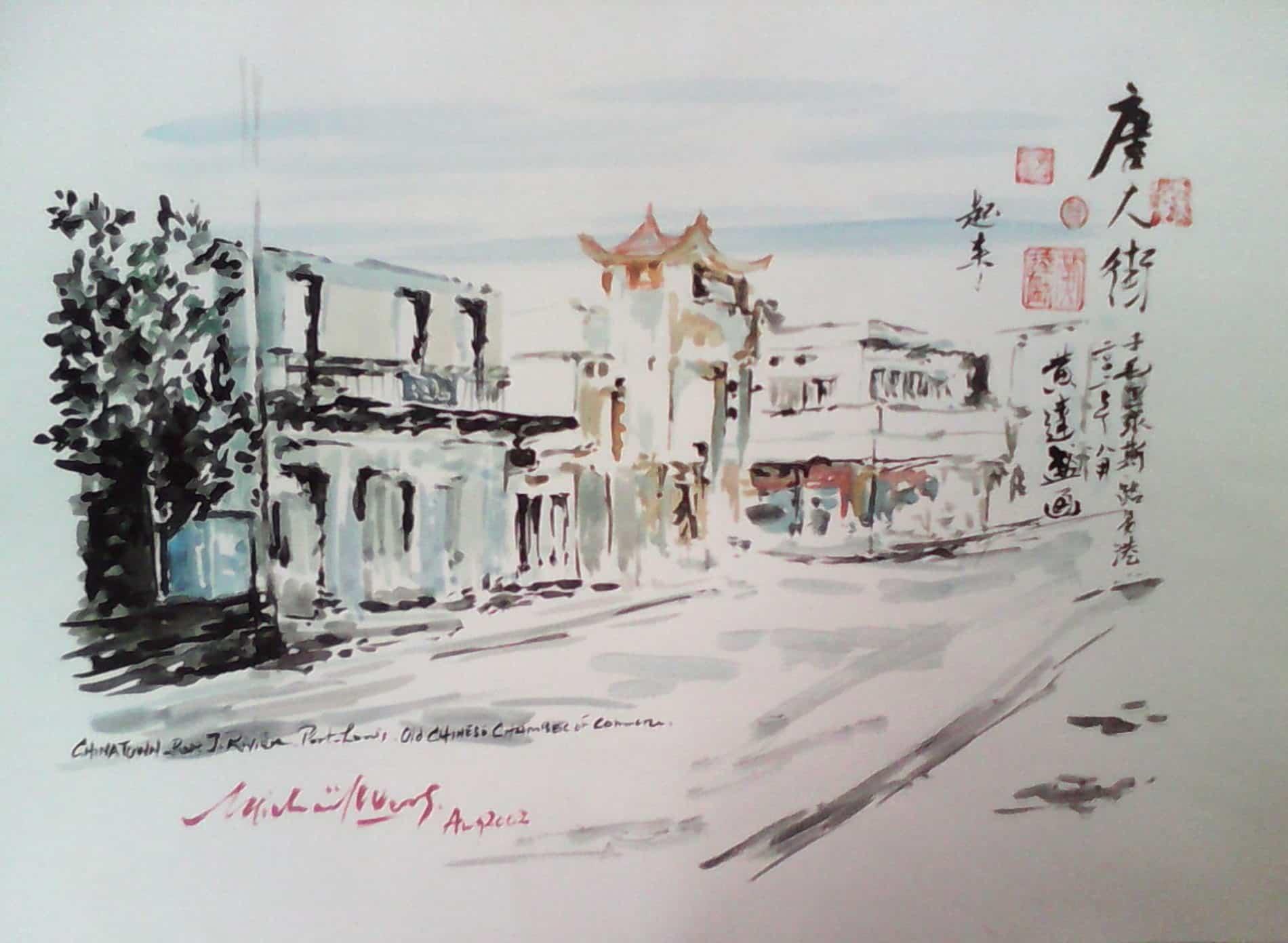 mauritius-arts-mikael-huang-4