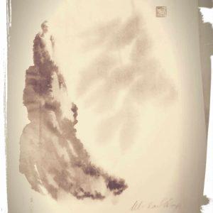 mauritius-arts-mikael-huang-6