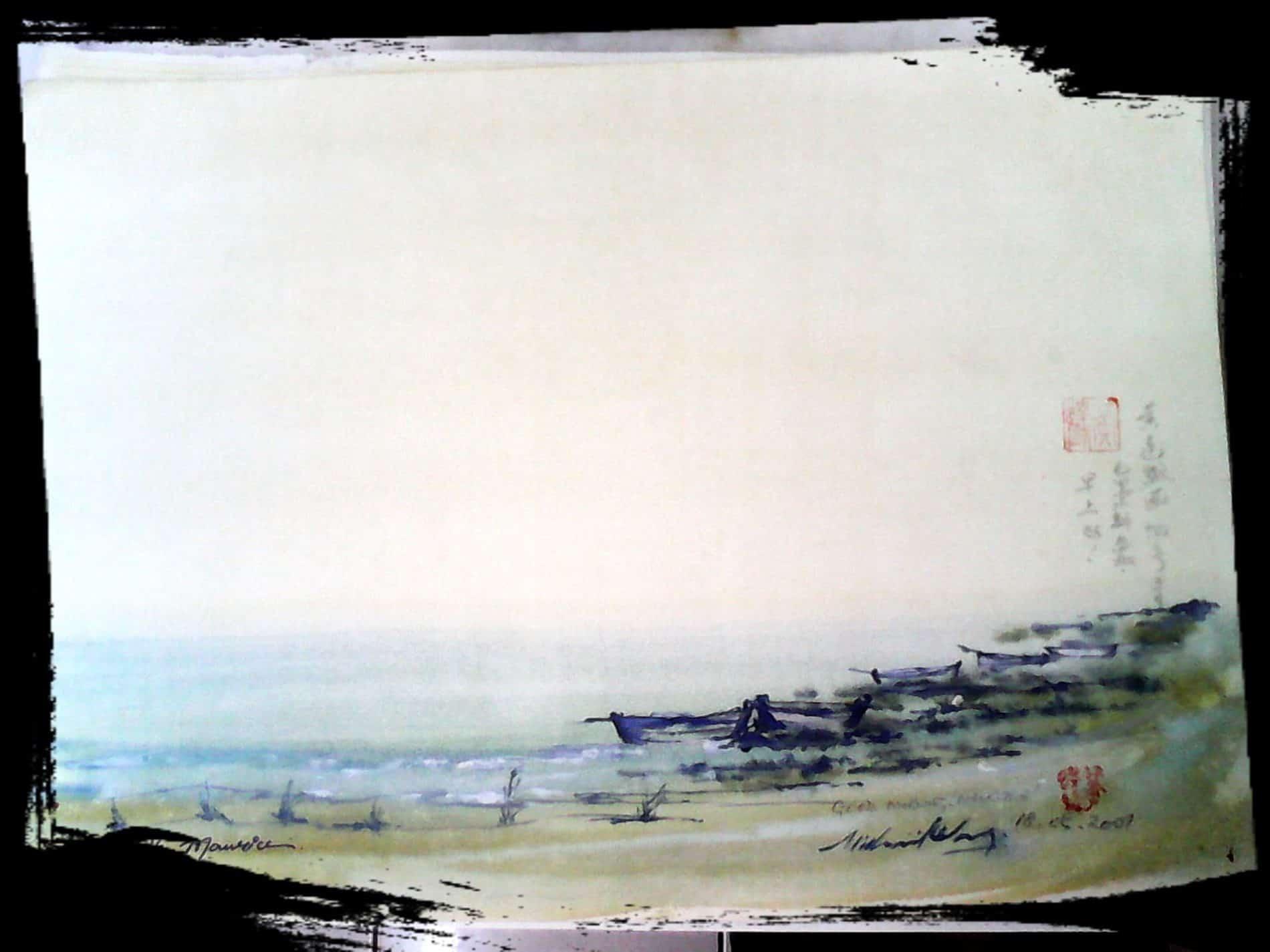 mauritius-arts-mikael-huang-7