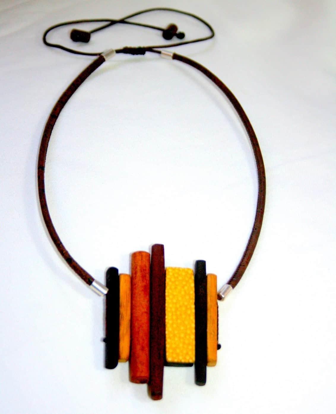 mauritius-arts-nathalie-laridain-différents-bois