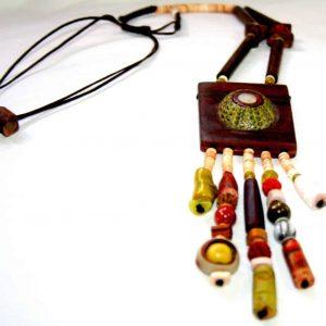 mauritius-arts-nathalie-laridain-oursin-vert
