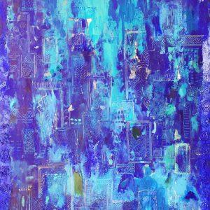 mauritius-arts-zahiirah-mutty-magic-carpet