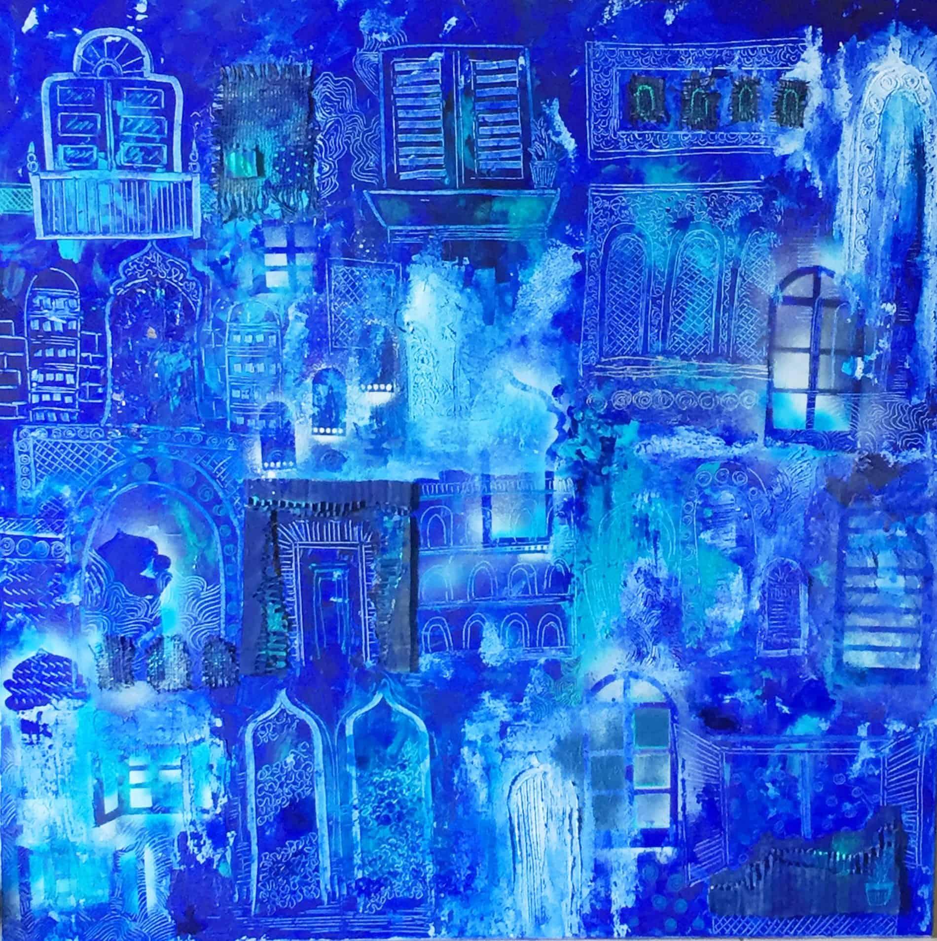 mauritius-arts-zahiirah-mutty-the-window-of-wisdom