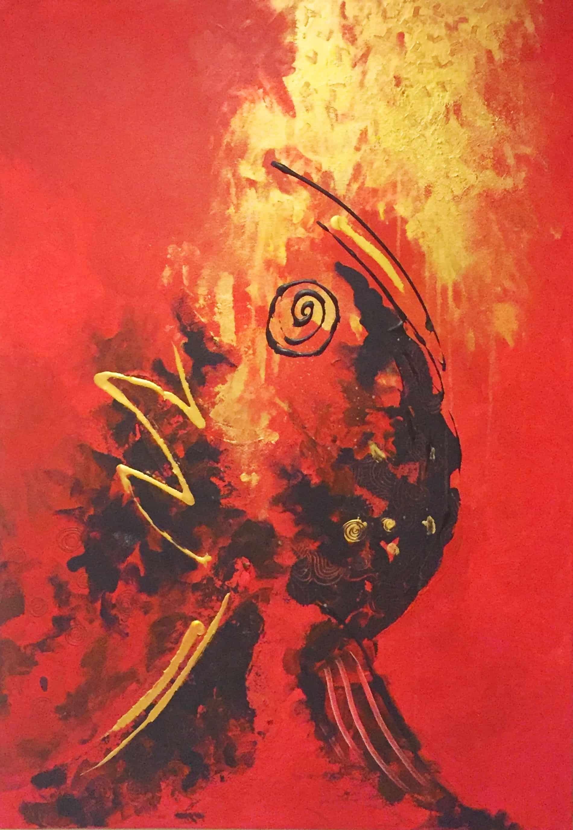 mauritius-arts-zahiirah-mutty06