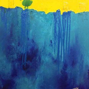 mauritius-arts-zahiirah-mutty07