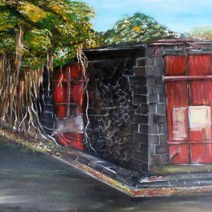 mauritius-arts-zaiya -torabally-1